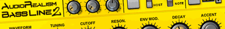 Sound equipment hire companies in Sri Lanka