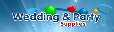 Party_Supplies_in_Northern_Ireland_logo1