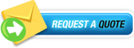 Request Quot - SnV Party Lights - Colombo